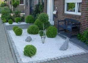 gartengestaltung ideen vorgarten gartenideen fur vorgarten beste garten ideen