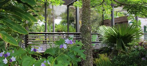 Naples Botanical Garden by Naples Botanical Garden Plan Your Visit