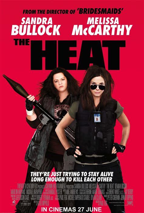 film action malaysia terbaru daftar 25 film action terbaik the heat 2013 good cop mad cop down the red carpet