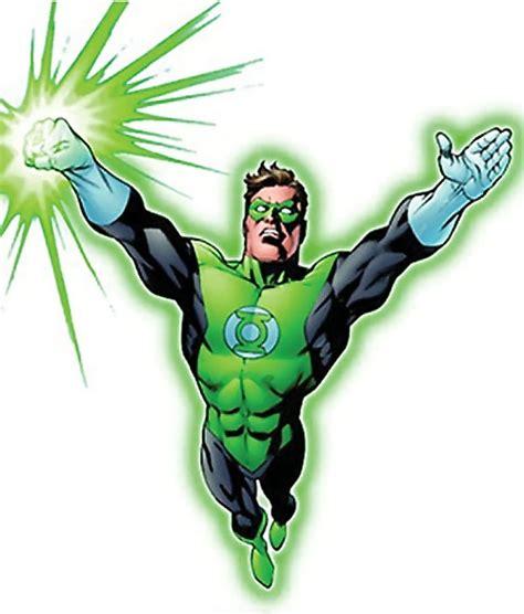 Green Latern Dc Comic dc comics green lantern images images