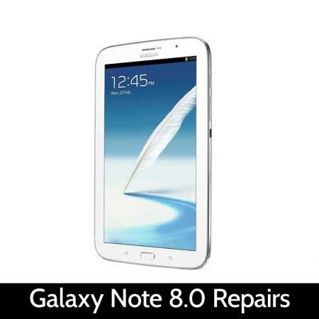 Samsung Tab 2 P1300 samsung tab 7 0 plus p6200 repairs irepairtech