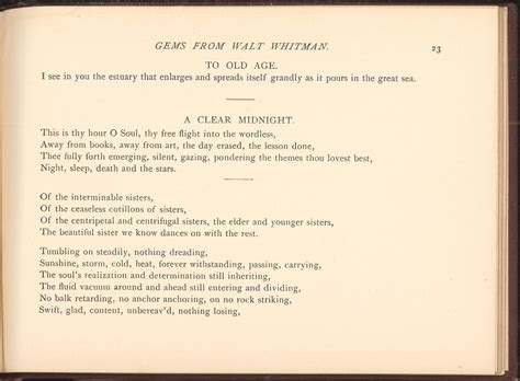 The Wound Dresser Whitman by 100 The Wound Dresser Meaning Poem Analysis Of O