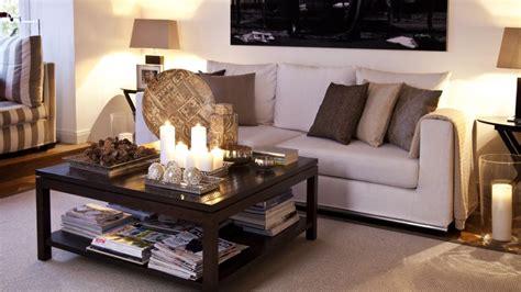 muebles todo para una casa con estilo westwing espa 241 a - Juegos De Poner Muebles