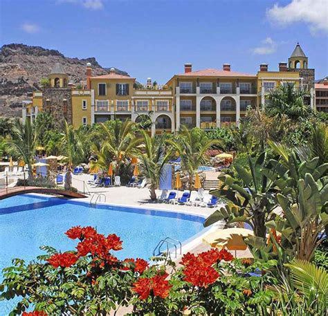 best place to stay gran canaria gran canaria spain lonely planet