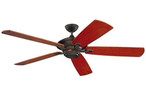 high cfm outdoor ceiling fan monte carlo 5cy60rb outdoor ceiling fans cyclone high