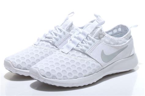 all white sneakers discount nike roshe run iv zenji fashion sneakers