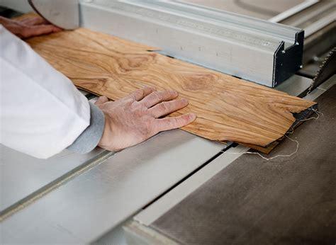meroni lissone arredamenti arredinterni meroni lissone arredamento mobili cucine