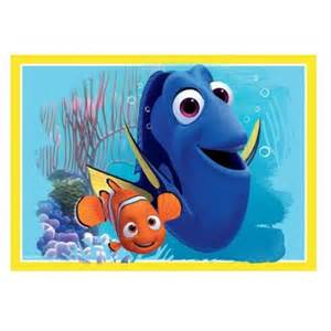 Nemo Cake Template by Finding Nemo Supplies Product Categories