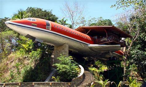 costa vacation with trip airfare in la fortuna de san carlos groupon getaways