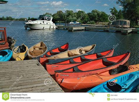 boat graphics ottawa boats for rent ottawa ontario canada editorial