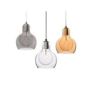 lighting ceiling lights pendant lights blown
