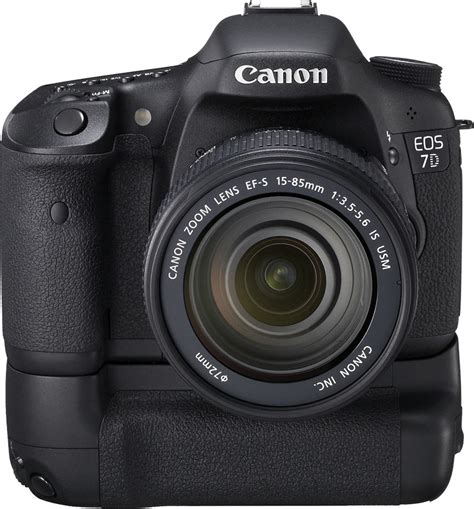 Canon Eos 7d canon eos 7d king of canon aps c dslr digital photography live