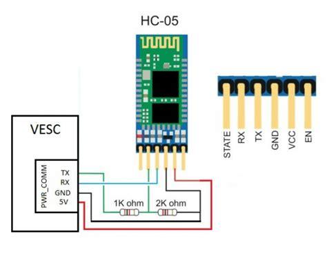 what size resistor do i need for an led what resistor do i need for 5v to 3v 28 images need ckt for 5 to 24 v iput output 5v or 0v
