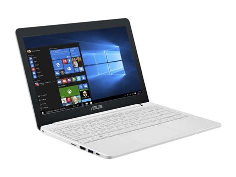 Asus Vivobook L402na Ga042ts asus vivobook e12 e203na fd020t notebookcheck net external reviews