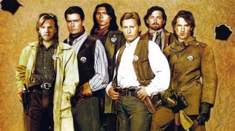film cowboy young gun 13 filmes de faroeste da nova gera 231 227 o globo rural cultura