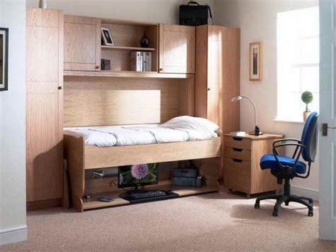 bed desk combo bed desk combo for small children s bedroom