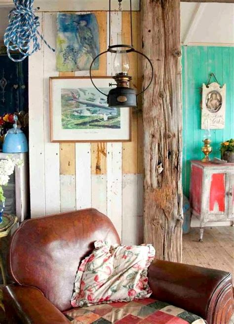 Bliss Home And Design Locations extremely rustic shabby chic beach cottage beach bliss
