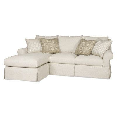 Space Saving Sectional Sofas Space Saving Sectional Sofas Work Great In Small Living Rooms Because They Re Able To Provide