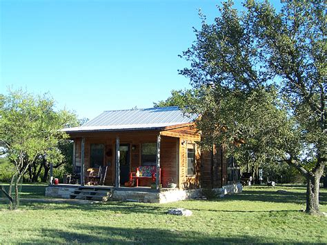 hill country cottages hill country cabin