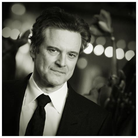 Best Colin Firth film roles   What to watch - Red Online Colin Firth Movies