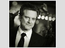 Best Colin Firth film roles | What to watch - Red Online Colin Firth Movies