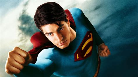 brandon routh hd wallpapers  donwload