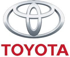 Wholesale Toyota Parts Find Toyota Parts At Discount Toyota Parts Autonation