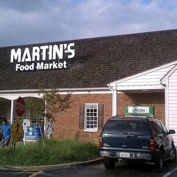 ukrop s super markets closed grocery 6401 centralia