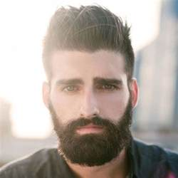 haircuts for guys with narrow faces men s hairstyles for oval faces men s hairstyles