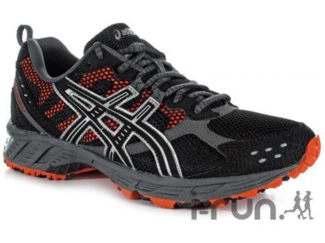 Harga Asics Gel Enduro 7 asics gel enduro 7 pas cher chaussures homme running