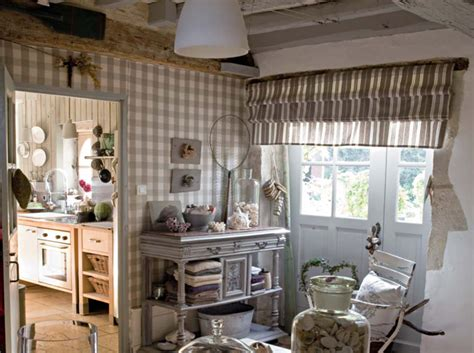 Country Home Interior Pictures by New Home Interior Design Country House In