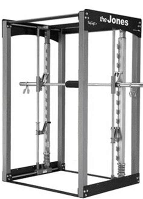 proviction squat rack isolated 45 degree plate loaded leg press got to admit
