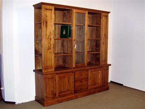scrivanie ufficio usate scrivanie ufficio usate mobili ufficio reception