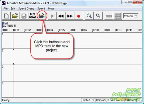 mp3 audio mixer software free download how do i mix mp3 audio tracks sound editor mp3 mixer