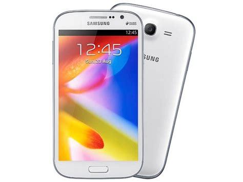 themes galaxy grand duos galaxy gran duos celulares e tablets techtudo