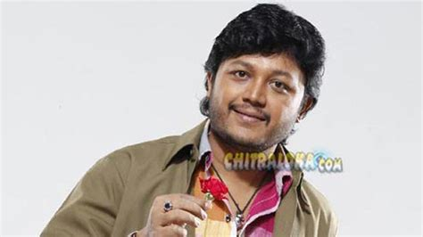 actor ganesh film songs auto raja actor ganesh image