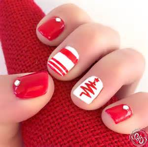 play painting nails free retro being genevieve