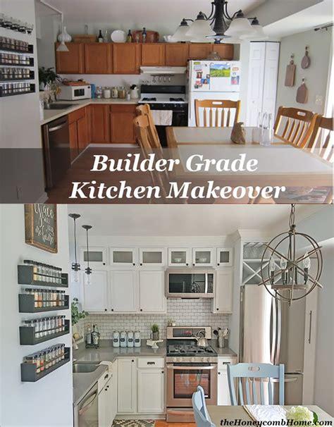 builders grade 25 best ideas about builder grade on builder grade updates kitchen island makeover