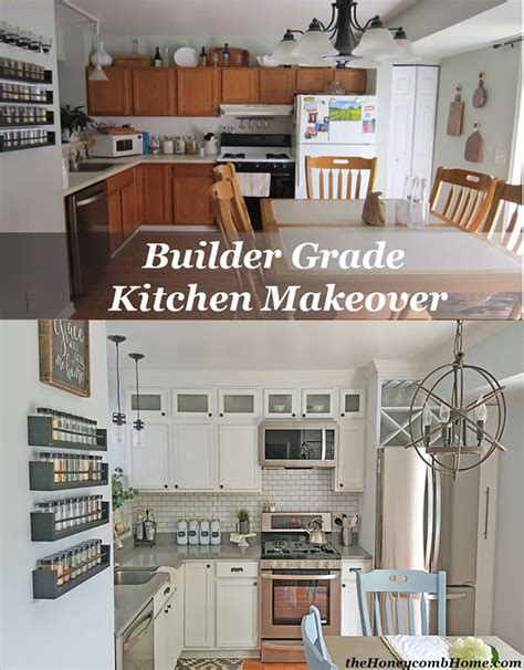 builder grade 17 best ideas about builder grade on pinterest builder