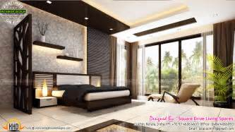 Kerala Home Design Interior attractive home interior ideas kerala home design and