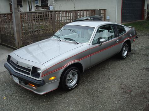 1985 buick skyhawk for sale roadhawkc06 1979 buick skyhawk specs photos modification
