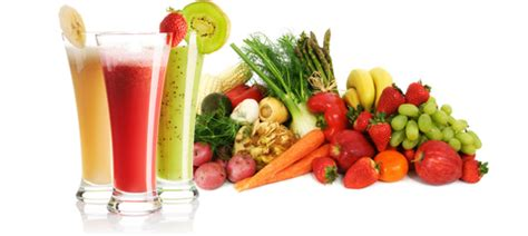 2 fruit 5 veg smoothie godwink10 simple ways to eat more veggies
