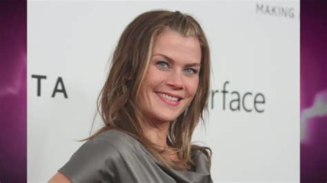 Alison Paces Next Book And What Shes Now Shes Finished It by Alison Sweeney Confirms Days Of Our Lives Exit The