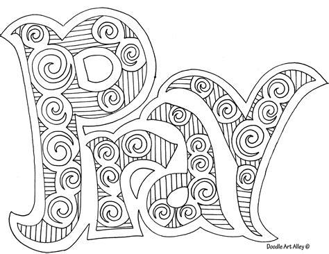 printable coloring pages 10 year olds coloring pages for 10 year olds madejoel 187 free coloring