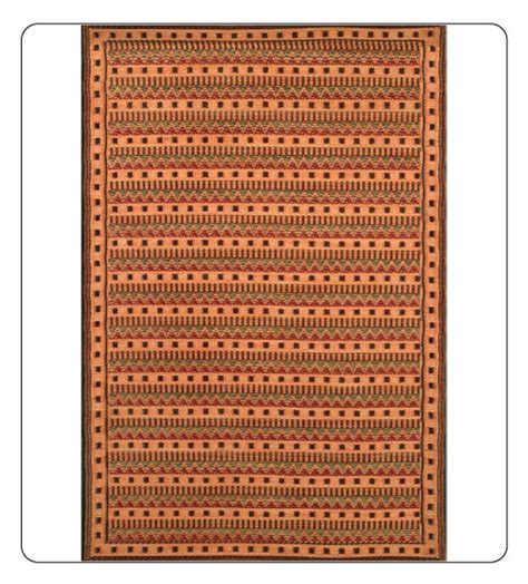 4x6 kitchen rug 4x6 kitchen rugs indoor outdoor rugs for outdoor area rugs kitchen rugs patio rugs decorative