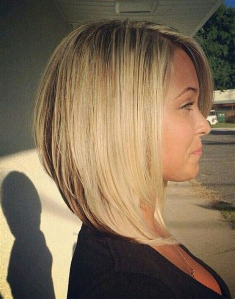 lip length a line bob hairstyles pin by charlene pawlicki on things i want pinterest