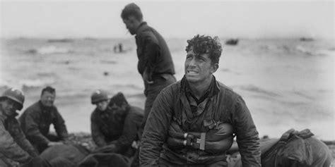 rescue omaha 24 world war ii the american yawp