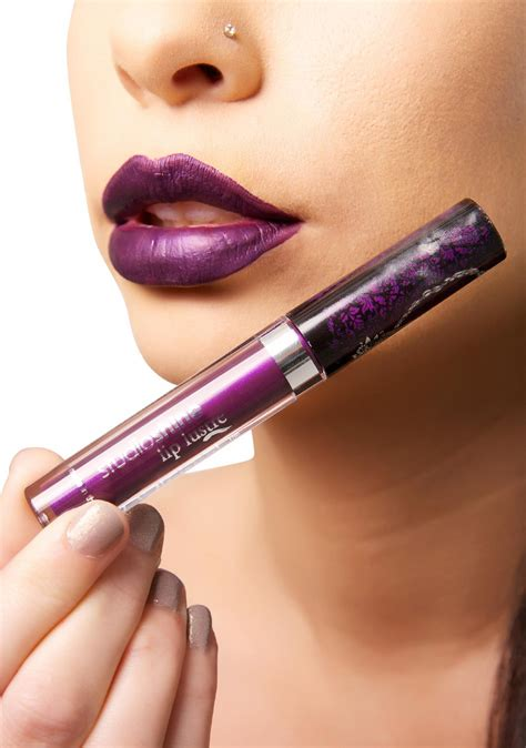 La Splash Lip Lustre la splash eterno lip lustre dolls kill