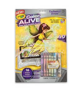 color alive crayola the crayon new crayola colors for 2015 with their