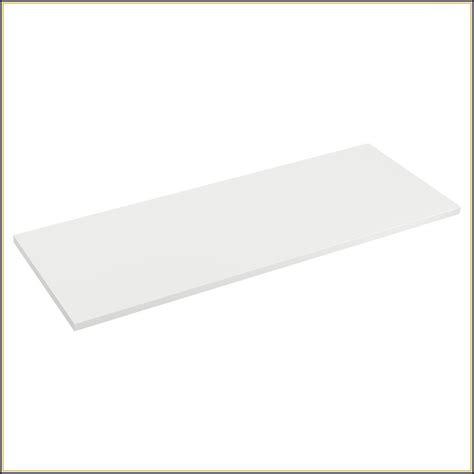 arbeitsplatte 80 cm arbeitsplatte kche 80 cm tief arbeitsplatte house und